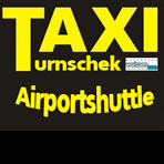 Airportshuttle